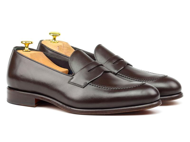 Loafer para caballero LUCA-6-Cambrillon
