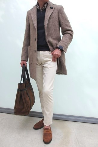 look_zapatos_loafer_hombre2