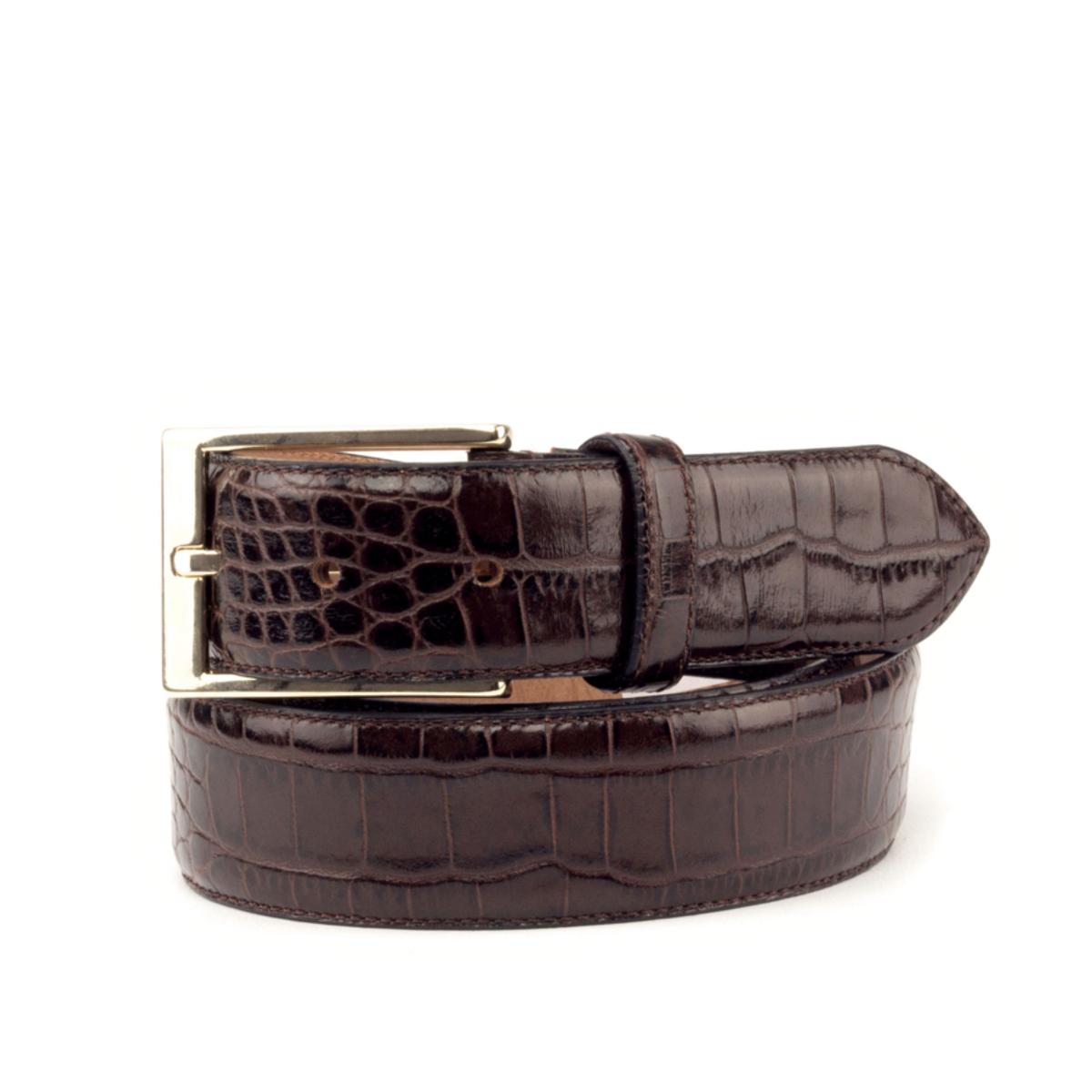 cinturon-para-hombre-boxcalf-marron-croco-COELLO-2