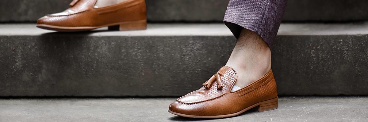 loafer_verano