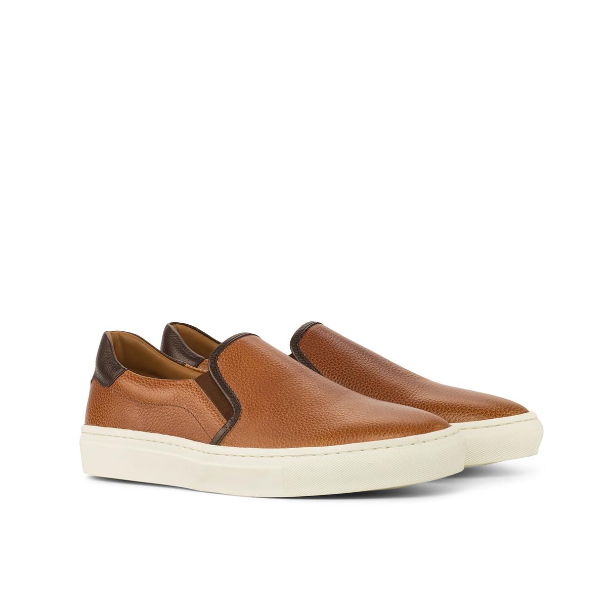 Slip On Sneaker para hombre Cambrillon