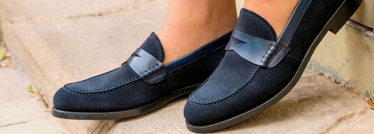 Zapatos personalizados para mujer Cambrillon